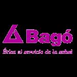Abago