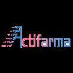 Actifarma