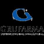 Grufarma