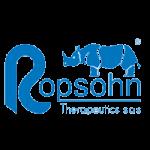 Ropsohn